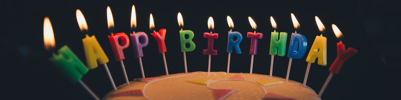 5 Blogs for Scala's Birthday